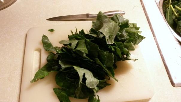 broccoli greens (3)