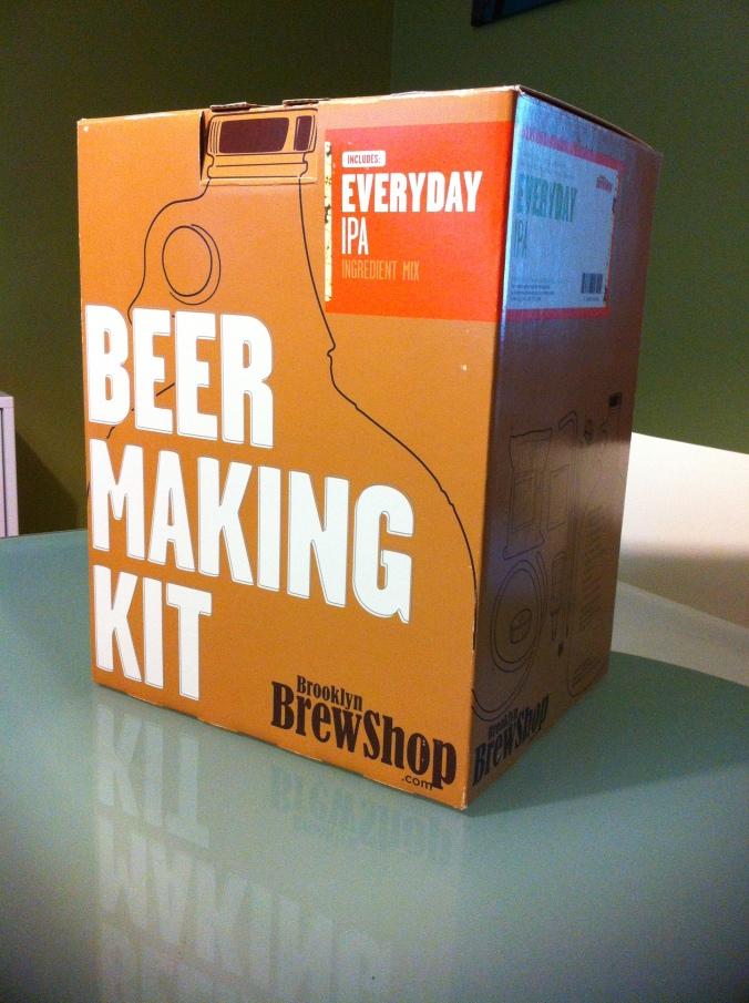 making beer (2)