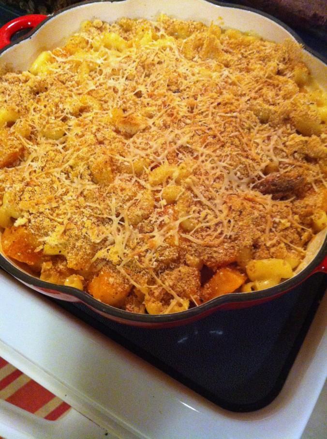 winter squash mac and cheese (2)
