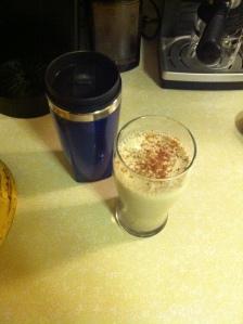 eggnog shake (2)