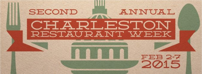 image credit: Charleston Restaurant Week Facebook page