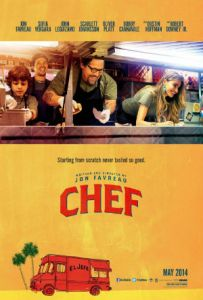 "Image Source: ""Chef 2014"" by Source. Licensed under Fair use via Wikipedia - http://en.wikipedia.org/wiki/File:Chef_2014.jpg#mediaviewer/File:Chef_2014.jpg"