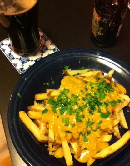 curry fries (2)